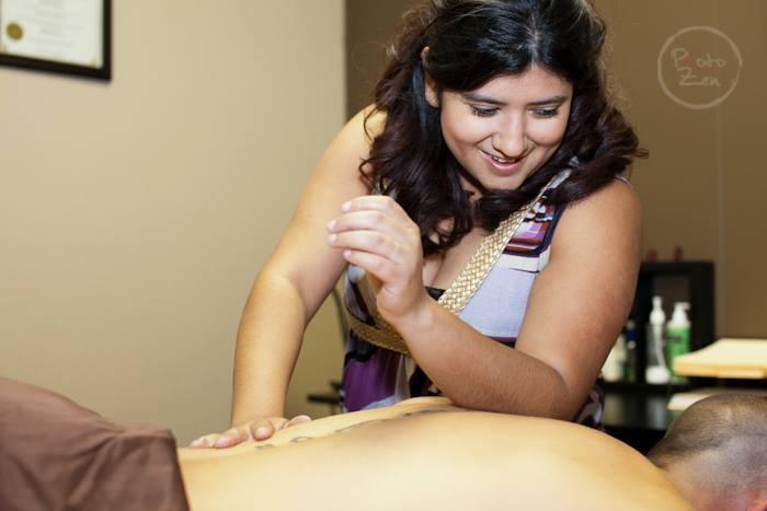 Reno Massage & Bodywork with Karla Rice